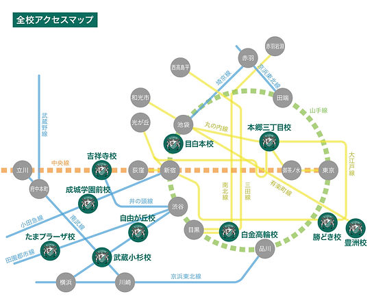MAP2020_edited.jpg