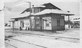 slide 1.3-1919.train station (002).jpg
