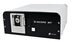 D-Scope MT.png