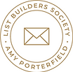 List Builders Society.png