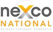 Copy of Nexco-Logo-Final.jpeg