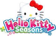 340x_hello_kitty_seasons_full_logo_gif.j