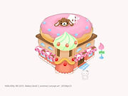bakery-leve_2.preview.jpg