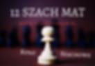 www.szachogram.pl.png