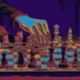 chess_hand_Martino_ręka_1_e4.jpg