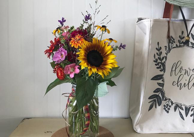 SunflowerBouquet3.JPG