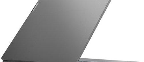 Lenovo V14 14 I3-1005G1 8GB 256SSD FD