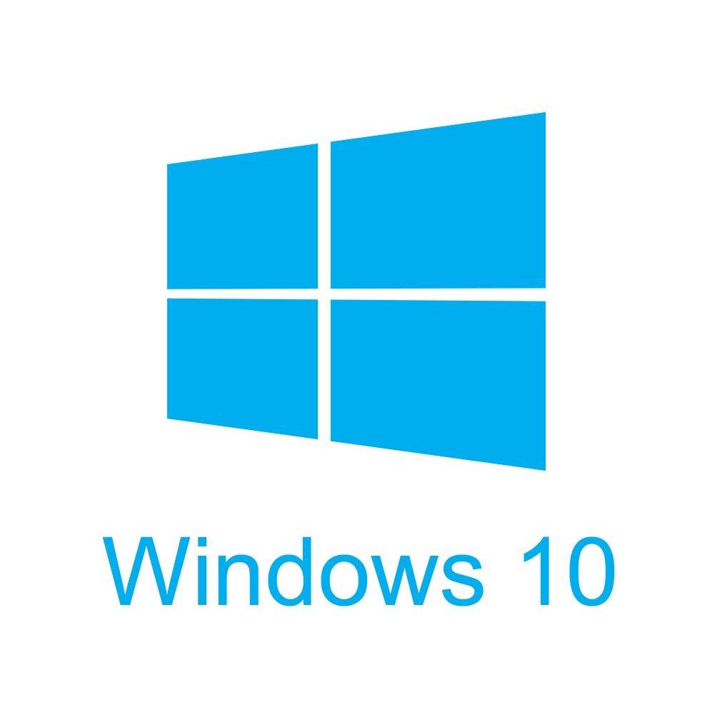 windows 10 שיעור
