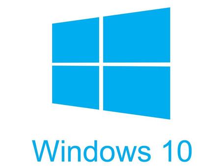 Capture Image Windows 10 Using WinPE & DISM