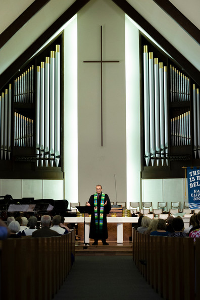Church-Sanctuary-.jpg