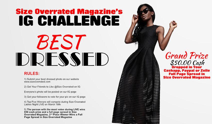 IG Best Dressed Challenge_4.jpg