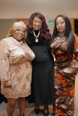 Ariel Womens Empowerment-77 new  1