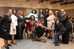 Ariel Womens Empowerment-79 new  1