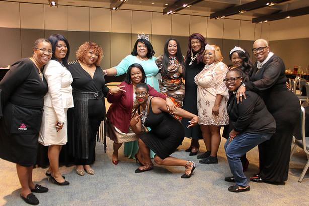 Ariel Womens Empowerment-79 new  1.jpg