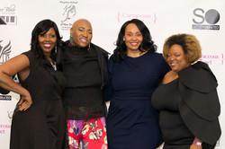 Womens Empowerment 2019-133 new 1