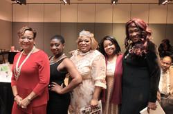 Ariel Womens Empowerment-72 new  1