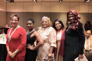Ariel Womens Empowerment-72 new  1.jpg