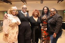 Ariel Womens Empowerment-85 new  1