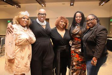 Ariel Womens Empowerment-85 new  1.jpg