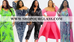 "Celebrity Stylist ""Shatava Lindsey"" debuts her latest plus-size boutique specialties at FFFWeek."