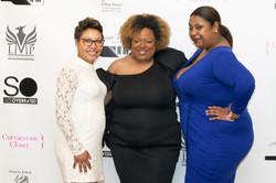 Womens Empowerment 2019-128 new 1