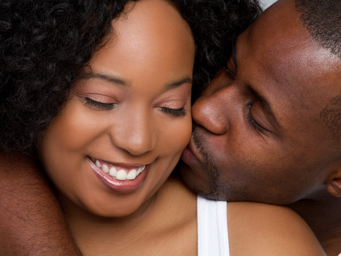 3 Keys to Knowing if You Are In a Fulfilling Relationship or a Draining One