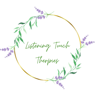 Listening Touch.png
