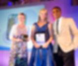 Nursey Awards 2013 123 CROPPED.jpg