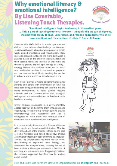 Wellbeing Weekly Issue 7_Page_10.jpg