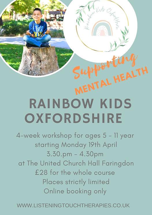 Join me for outdoor rainbow kids-4.jpg