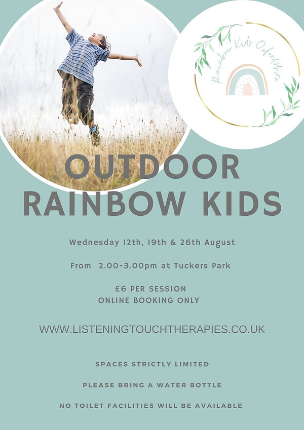 Join me for outdoor rainbow kids.jpg