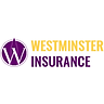 WESTMINSTER INSURANCE.png