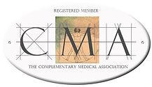 CMA registered member logo (002) OFFICIA