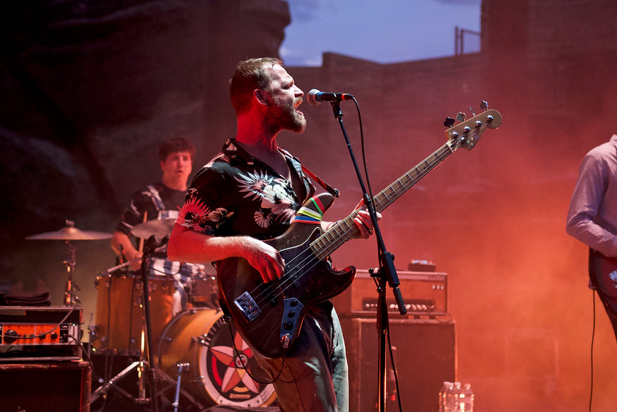 Dr. Dog2- Red Rocks, CO August 2019.jpg