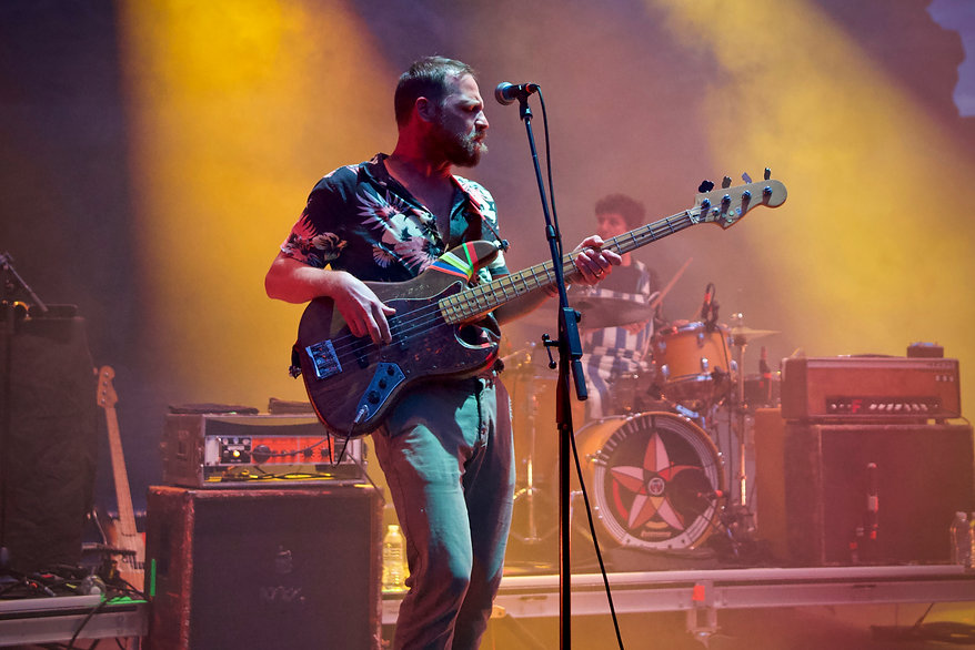 Dr. Dog7- Red Rocks, CO August 2019.jpg