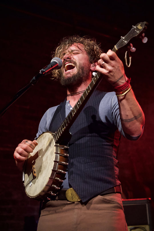 John Butler6- Brooklyn, NY July 2018.jpg