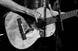 Willie Nelson2- New Haven, CT September 2016