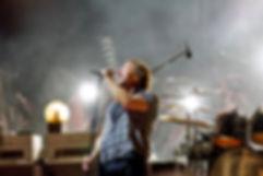 Pearl Jam- Boston, MA September 2018.jpg