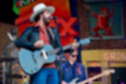 Ryan Bingham2- Telluride, CO September 2