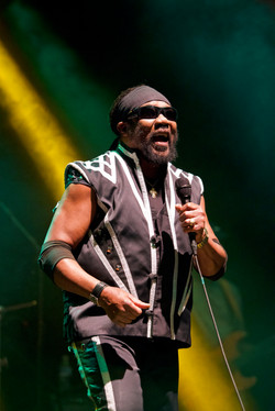 24Toots and The Maytals1B - Capitol Thea