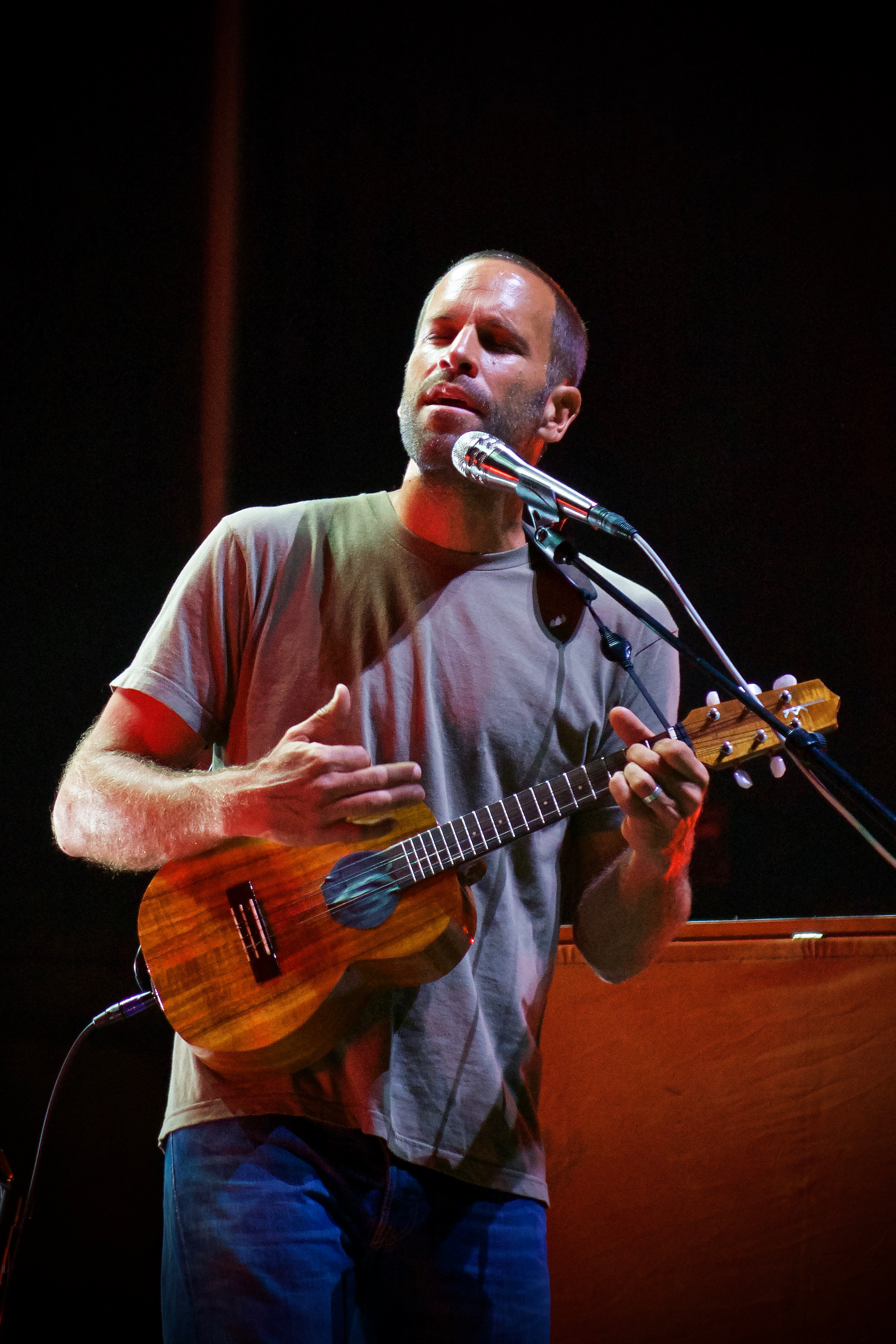 Jack Johnson1(Artist Page Thumbnail)- Queens, NY August 2017