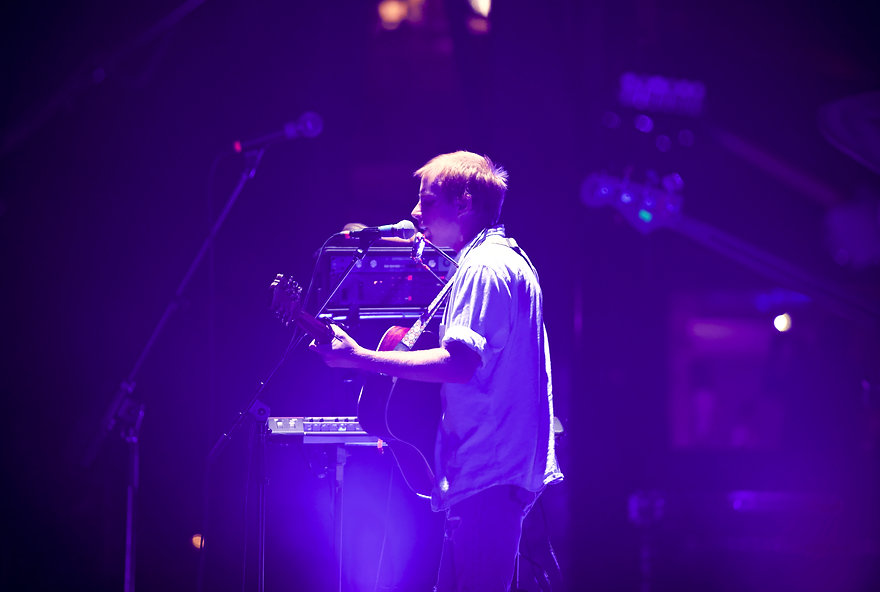 Dr. Dog9- Red Rocks, CO August 2019.jpg