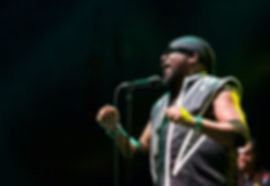 Toots and The Maytals2- Port Chester, NY
