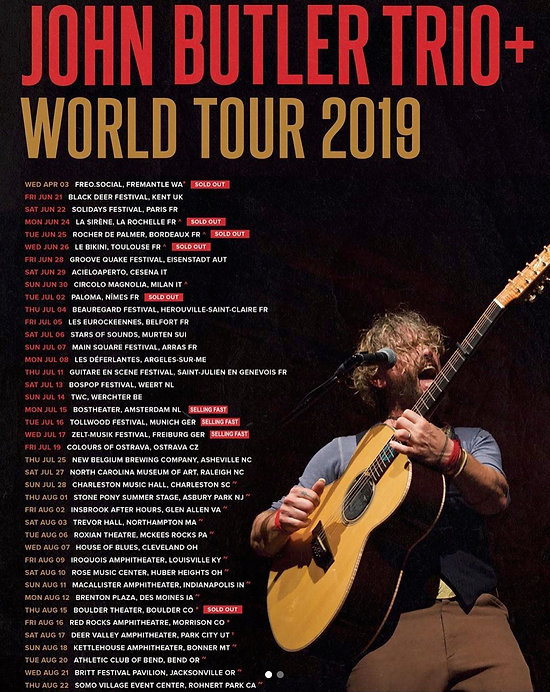 JBT- World Tour Poster.jpg