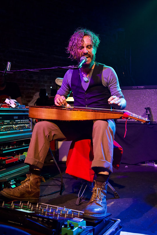 John Butler4- Brooklyn, NY July 2018.jpg