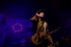 Ben Harper2- Telluride, CO September 201