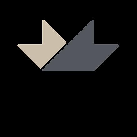 MHUB 7537_logo.png