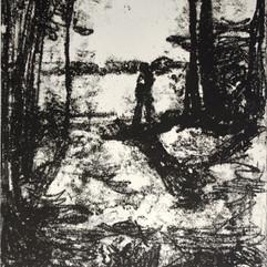 Monotype, 65 x 50 cm, 2016 (3).jpg