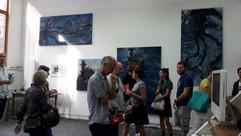 Atelier Chapal, 2018, PO des ateliers de Montreuil