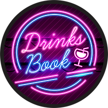 logo_drinks_book.png